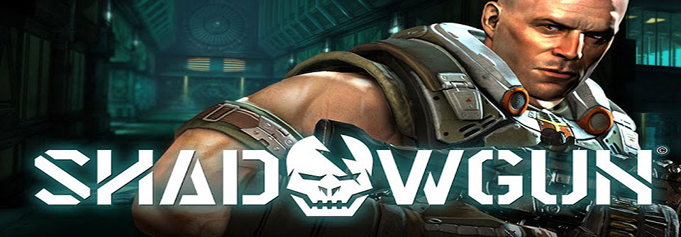 Shadowgun-ouya-android-game