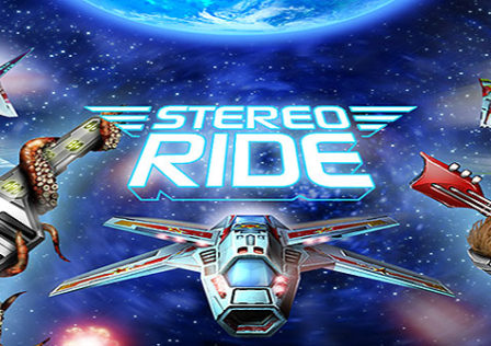 Stereo-Ride-android-game