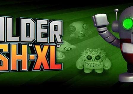 boulder-dash-android-game-live