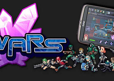 c-wars-android-game