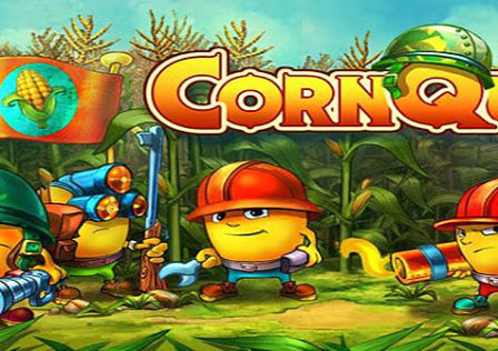 corn-quest-android-game