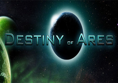 destiny-of-ares-android-game
