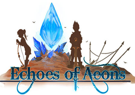 echoes-of-aeons-android-game