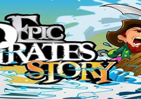 epic-pirtae-story-live