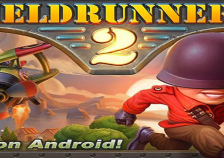 fieldrunners-2-android-game-live