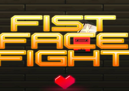 fist-face-fight-android-game