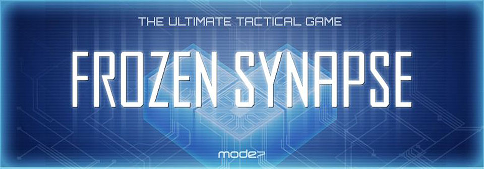 frozen-synapse-android-game