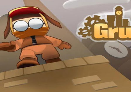 grudger-android-game-live