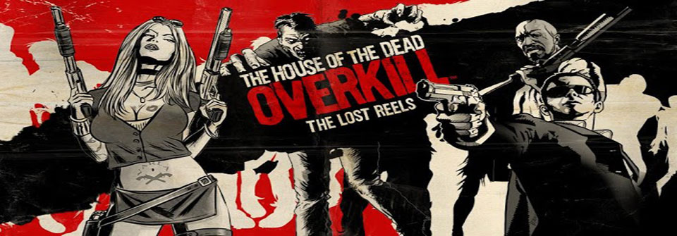 house-of-the-dead-overkill-android-game