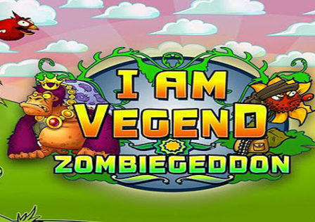 i-am-vegend-android-game