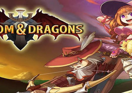 kingdom-and-dragons-android-game