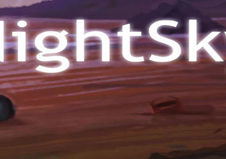 nightsky-hd-android-game