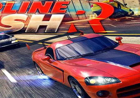 redline-rush-android-game