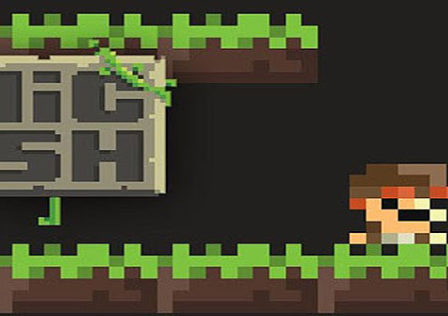 relic-rush-android-game