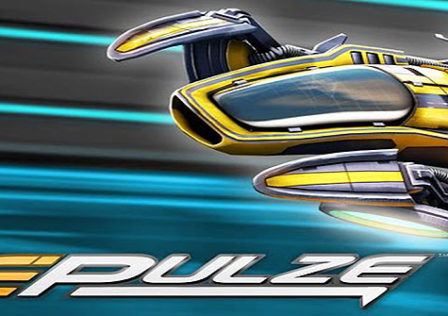 repulze-android-game-live