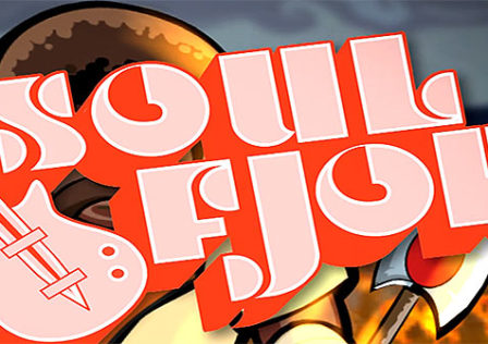 soul-fjord-ouya-android-game
