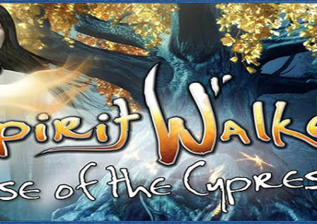 spirit-walkers-android-game-review