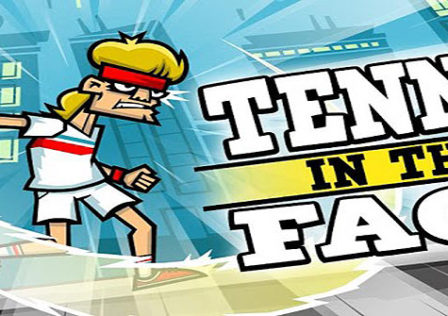tennis-in-the-face-android-game