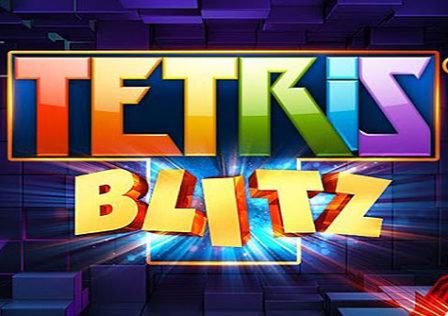 tetris-blitz-android-game-live