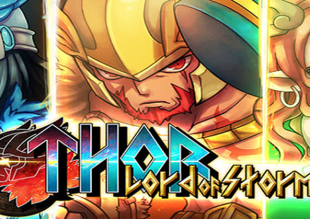 thor-lord-of-storms-android-game