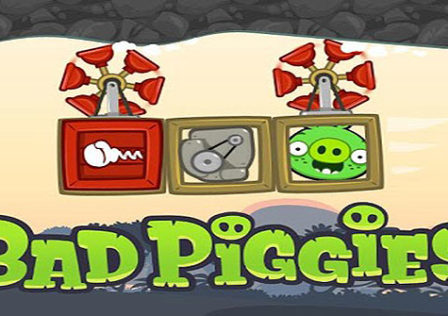Bad-Piggies-new-android-update