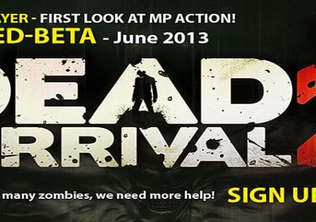 Dead-on-Arrival-2-android-closed-beta