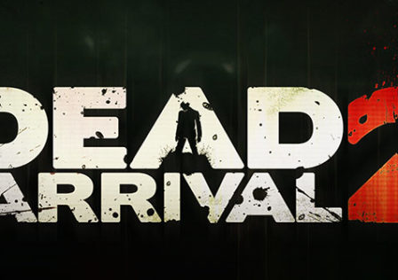 Dead-on-Arrival-2-android-game