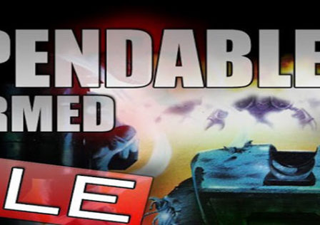 Expendable-Rearmed-android-game-sale