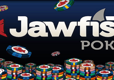 Jawfish-Games-Poker-Android