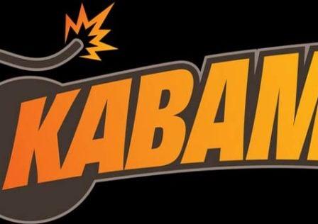 Kabam-TwitchTV-parnetship