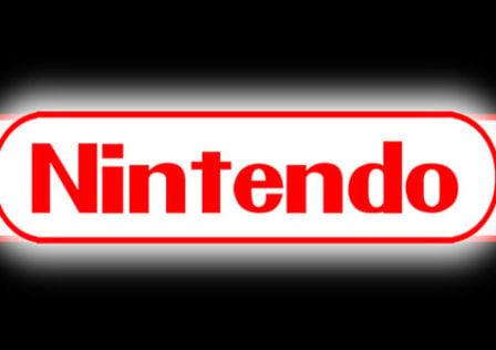 Nintendo-Wii-U-smartphone