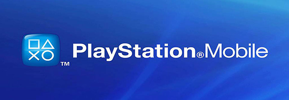 Playstation-Mobile-developers-Android