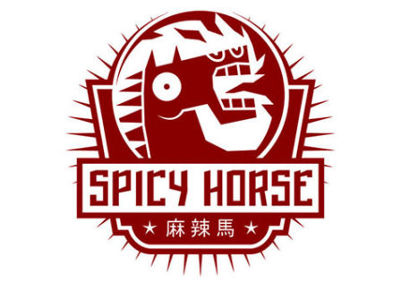 Spicy-Horse-Oz-Android-tablet-game