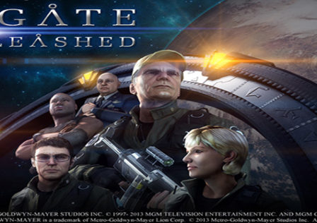 Stargate-SG-1-Unleashed-android-game-live