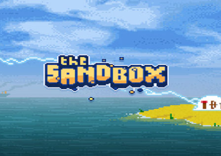 The-Sandbox-Android-Game-human-update