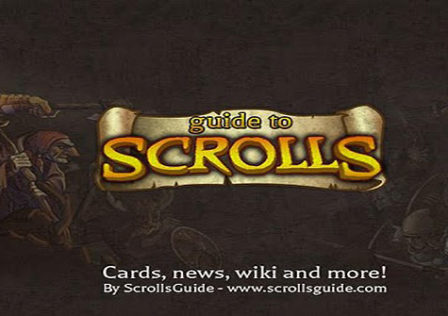 a-guide-to-scrolls-android-app