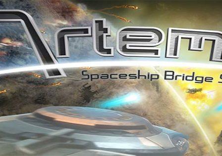 artemis-space-bridge-sim-android-game