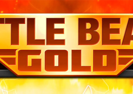 battle-bears-gold-android-game