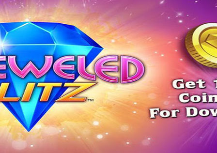 bejeweled-blitz-android-game