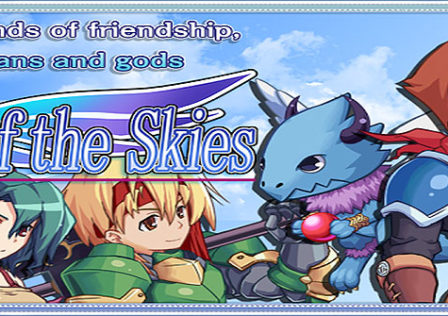 bonds-of-the-skies-android-game