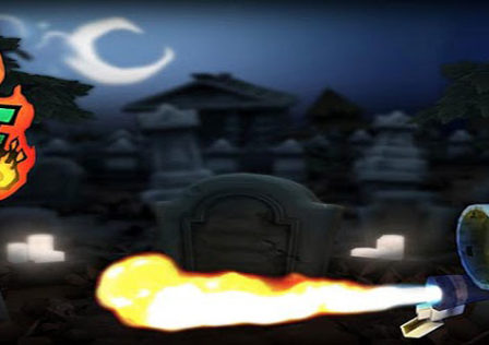 burn-zombie-burn-android-game-live