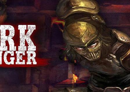 dark-avenger-android-game-live