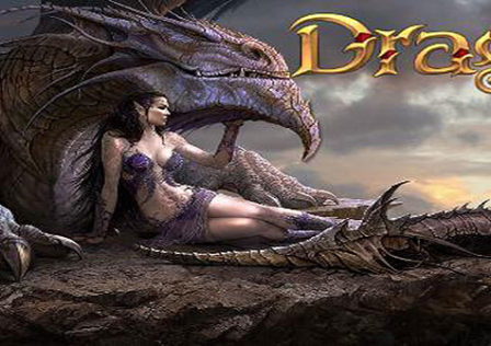 dragon-eternity-android-game