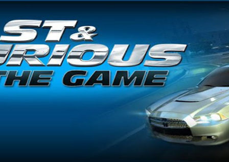 fast-and-furious-6-android-game