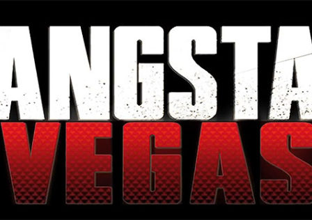 gangstar-vegas-android-game