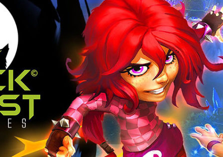 giana-sisters-twisted-dreams-android-game