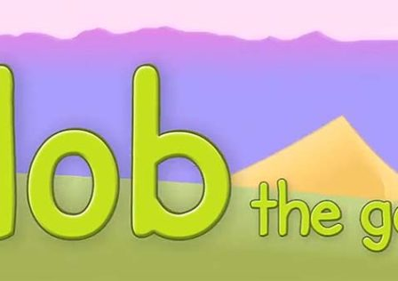 glob-the-game-android