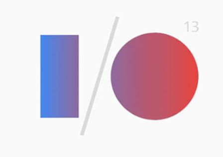 google-io-2013-android-live