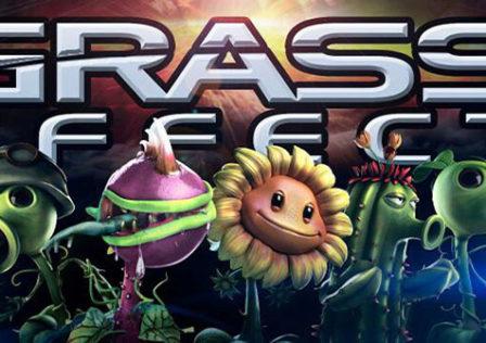 grass-effect-e3
