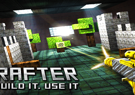 guncrafter-android-game